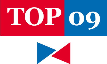 logo_Top09_final.png