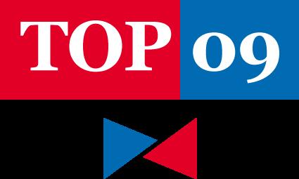 logo_Top09_final.png